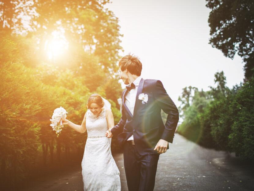 auguri anniversario matrimonio
