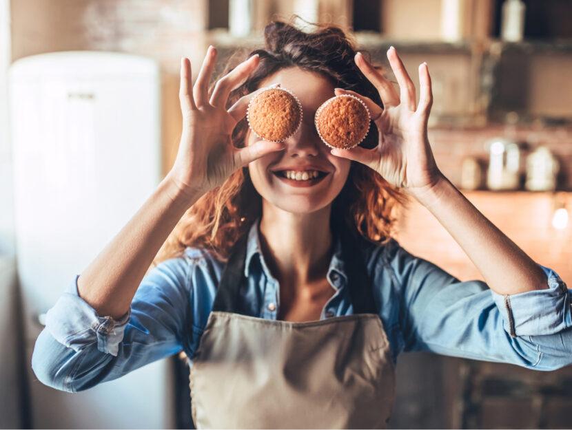 cucinare-contro-stress
