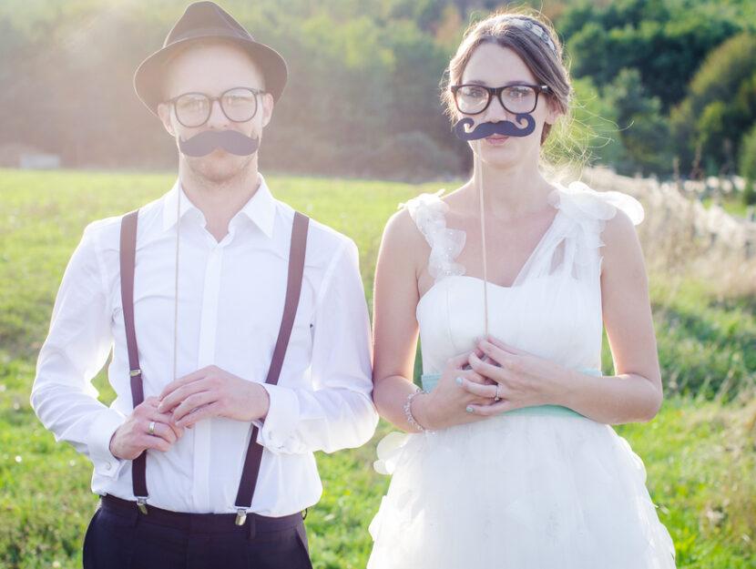 Frasi matrimonio divertenti
