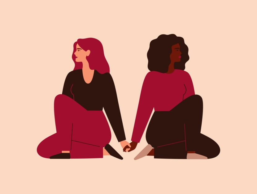 frasi e aforismi sorelle
