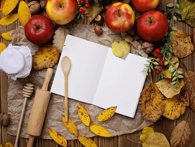 cosa cucinare in autunno