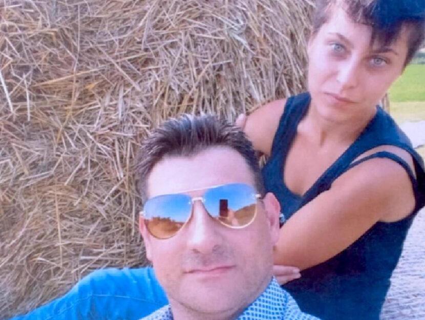 Elisa-Pomarelli Massimo-Sebastiani omicidio
