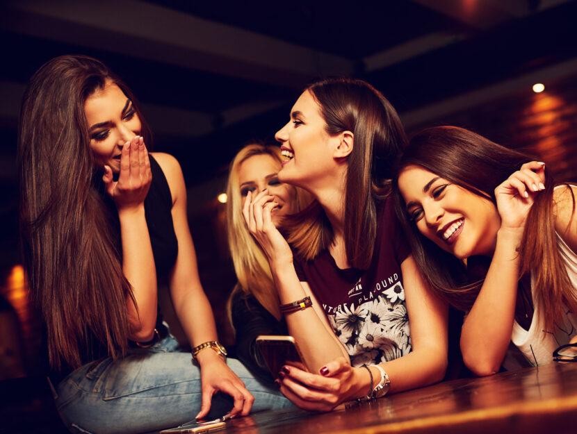 5 motivi per cui mangiare chewing gum allo xilitolo