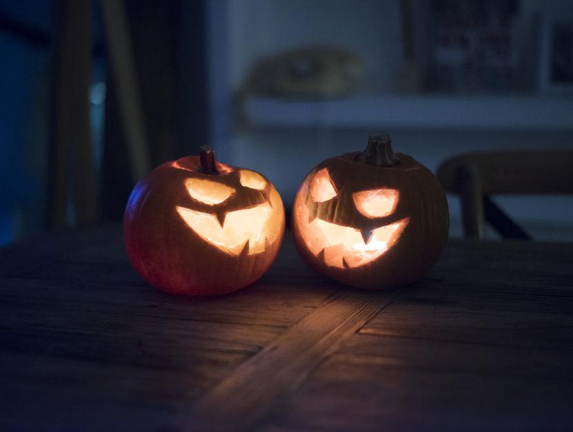 Film di Halloween bambini e ragazzi