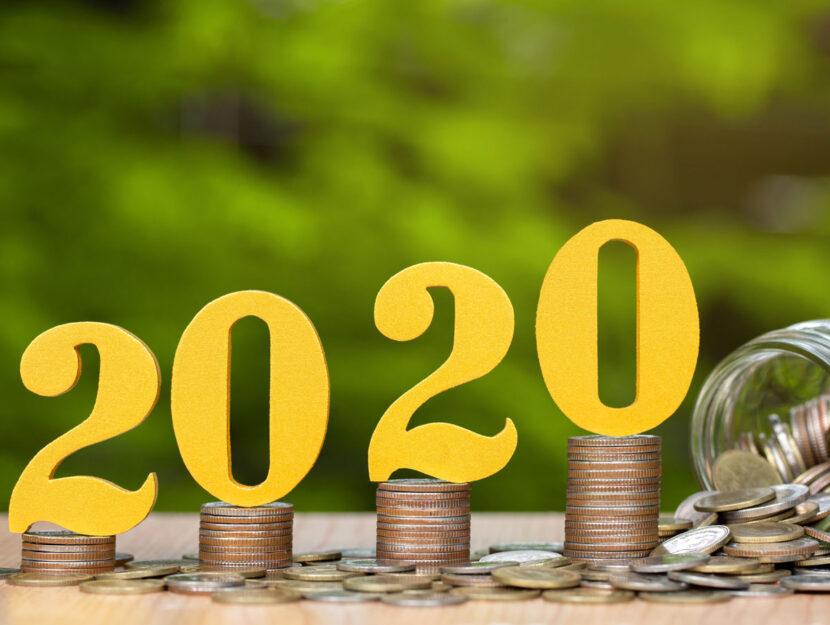 Soldi 2020