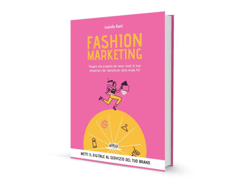 isabella ratti fashion marketing