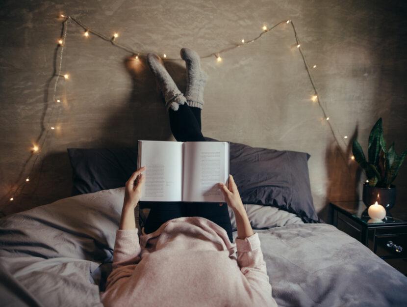libri horror più belli