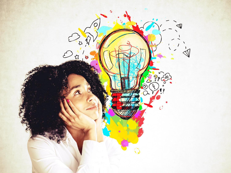 Problem solving: cosa significa e come risolvere i problemi - Donna Moderna