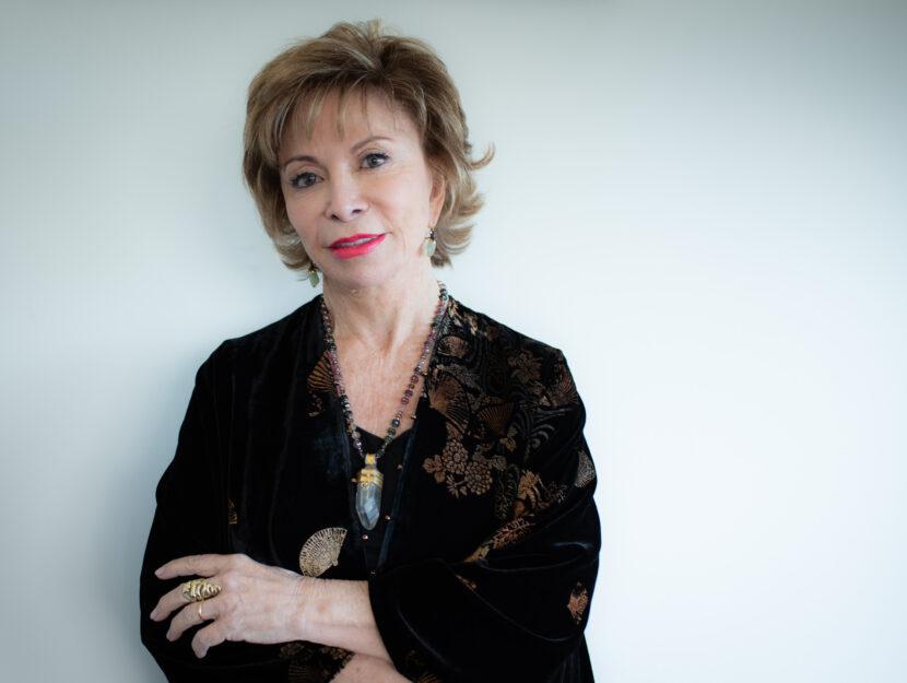 ph. Lori Barra