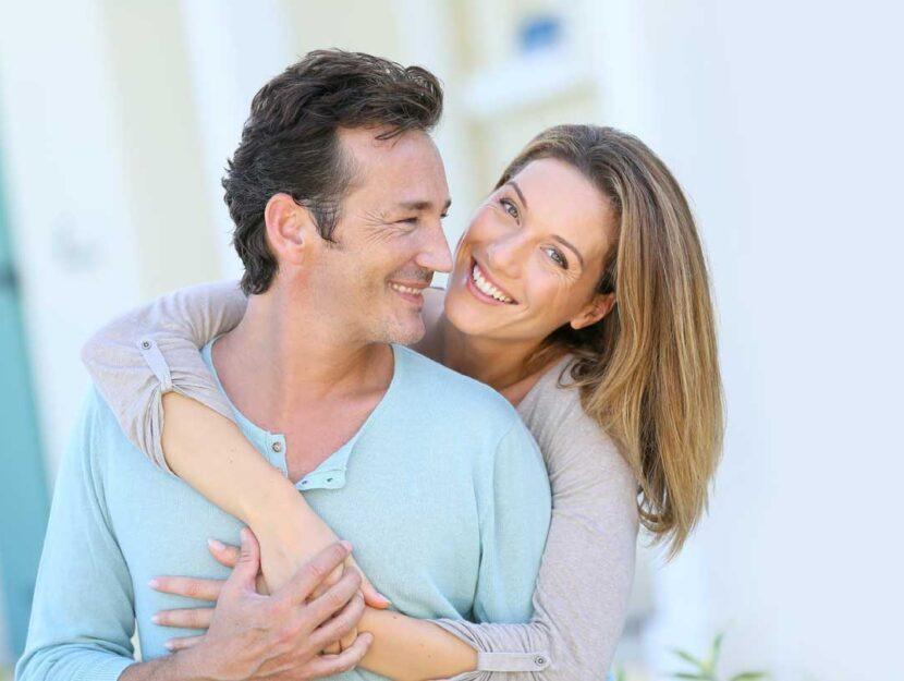 coppia-50-anni