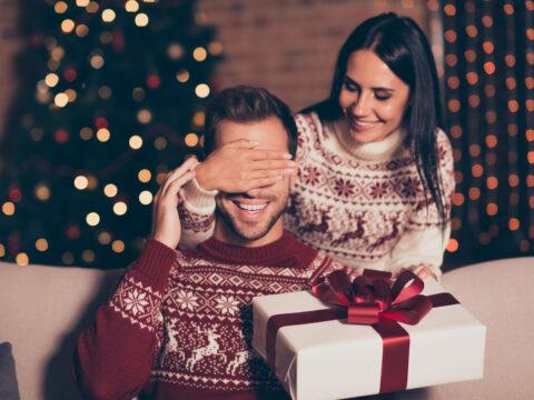 Idee Regali Di Natale A Basso Costo.Regali Di Natale Economici 2020 Idee Regali Piccoli Ma Belli Donna Moderna