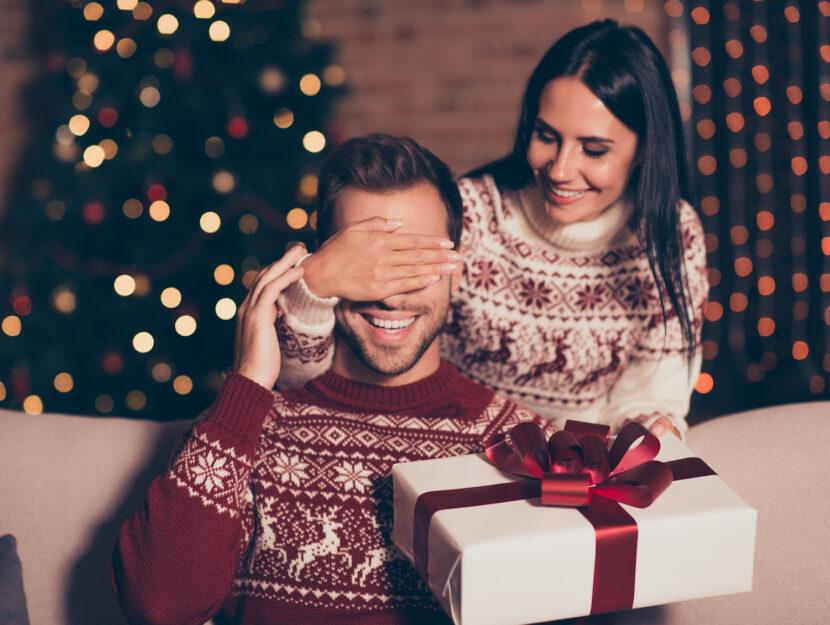 Regali di Natale per lui 2020 | Idee regalo per marito, fidanzato