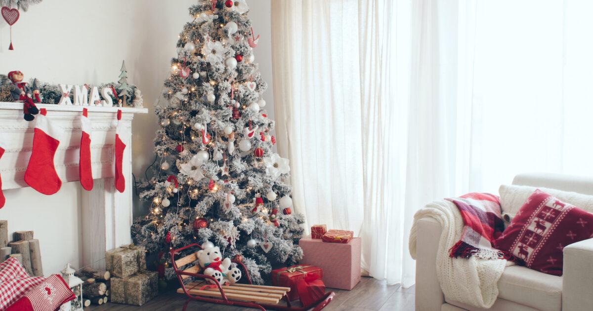 Regali Di Natale Oggetti Per Casa.Regali Di Natale Per La Casa 2020 Accessori Design Arredamento Donna Moderna