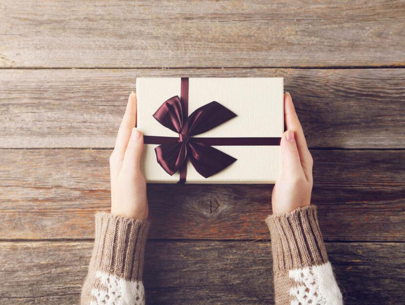 Regali di Natale per la mamma 2020 | Idee regalo mamma - Donna Moderna