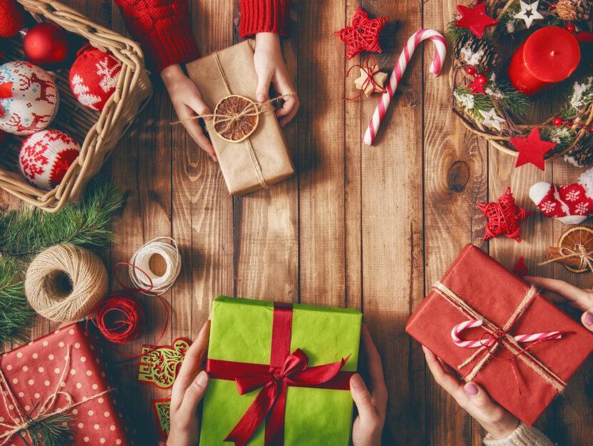 I regali di Natale 2020 Utili | Idee regalo per Natale utili per