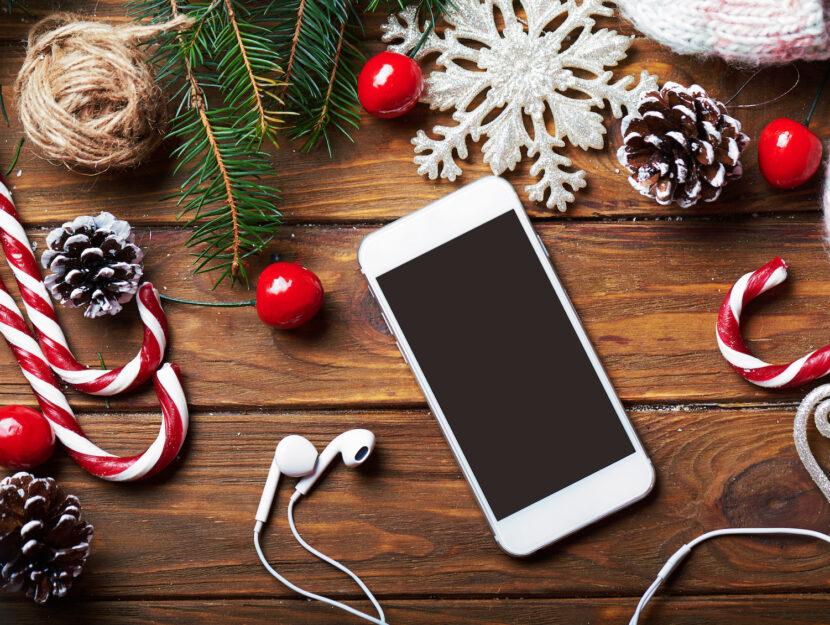 Regali di Natale tecnologici 2020 | Idee regalo tech per tutti