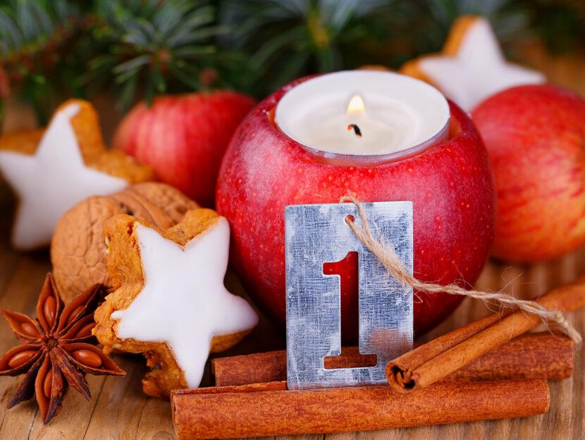 Idee regalo ecologiche per Natale
