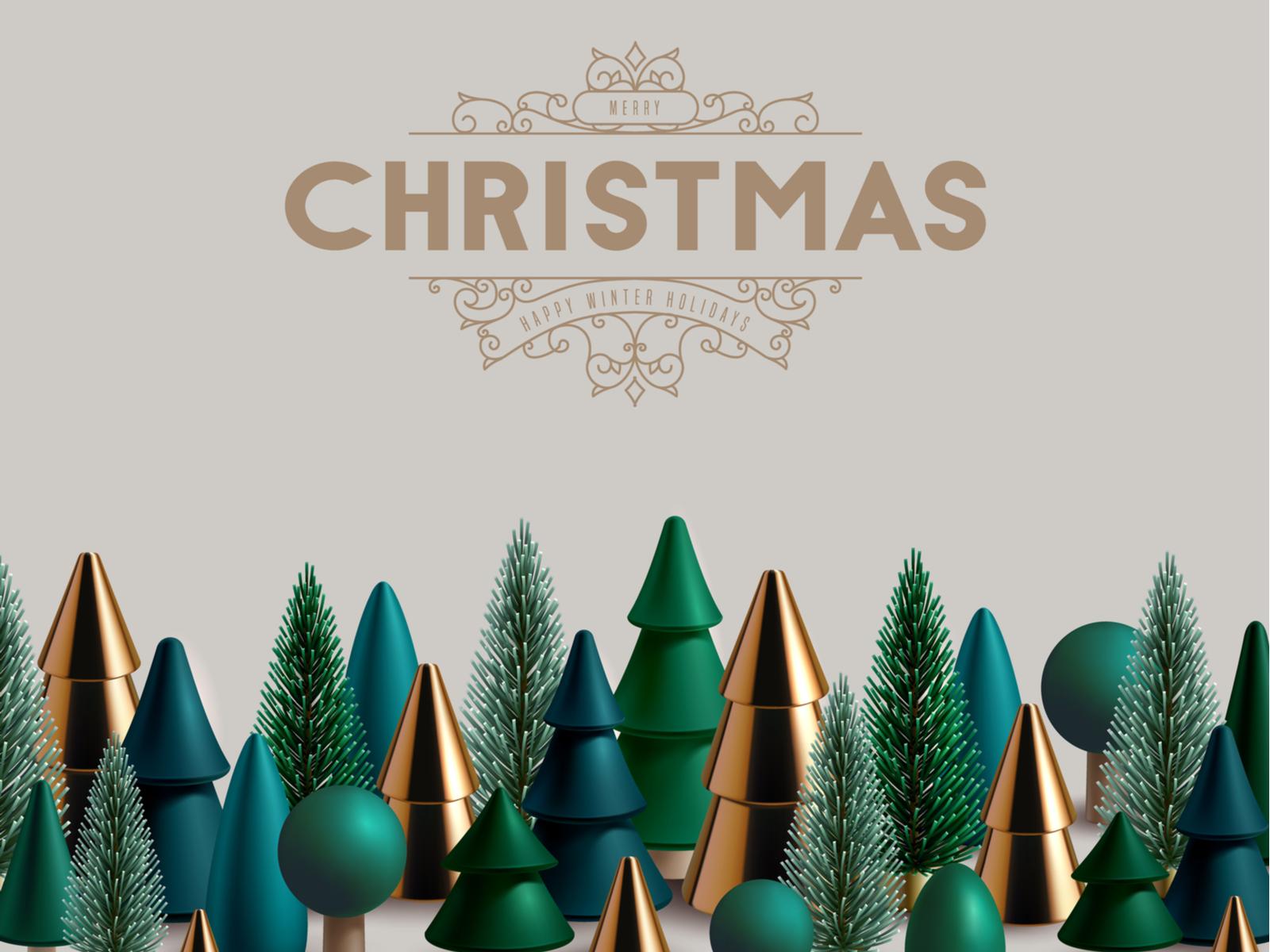 Auguri Di Natale Originali.Auguri Di Natale 2021 Le Piu Belle Frasi Di Buon Natale Donna Moderna