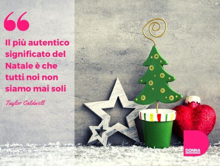 Frasi Originali Auguri Natale.Auguri Di Natale 2021 Le Piu Belle Frasi Di Buon Natale Donna Moderna