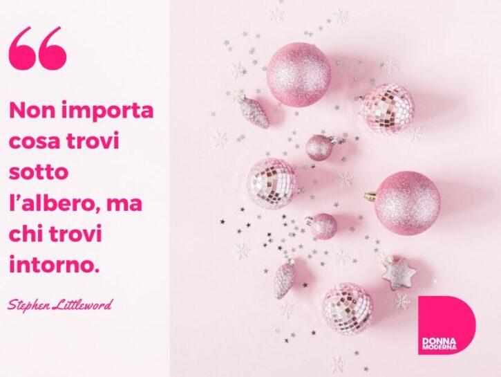 Frasi Carine Per Natale.Auguri Di Natale 2021 Le Piu Belle Frasi Di Buon Natale Donna Moderna
