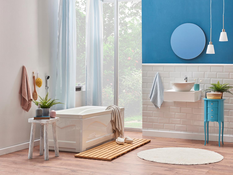 Accessori Bagno Da Appendere accessori bagno design   come rinnovare il bagno