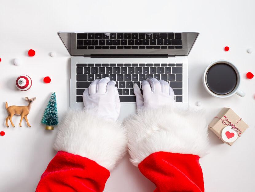 Offerte Di Natale Regali.Offerte Di Natale Amazon Gli Sconti Per Fare I Regali Donna Moderna