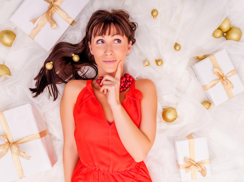 Regali Di Natale Sotto 10 Euro.Regali Di Natale Low Cost 2020 Idee Regalo Sotto I 10 Euro Donna Moderna
