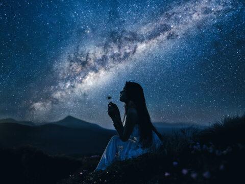 Passione astroturismo: dove guardare le stelle in Italia