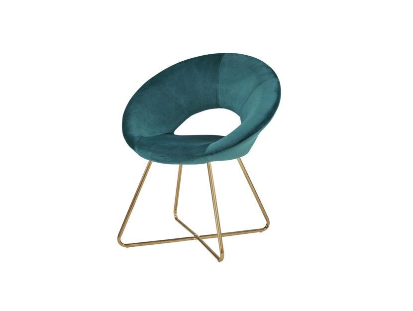 Sedie di design | Tendenze 2020 | Modelli e prezzi