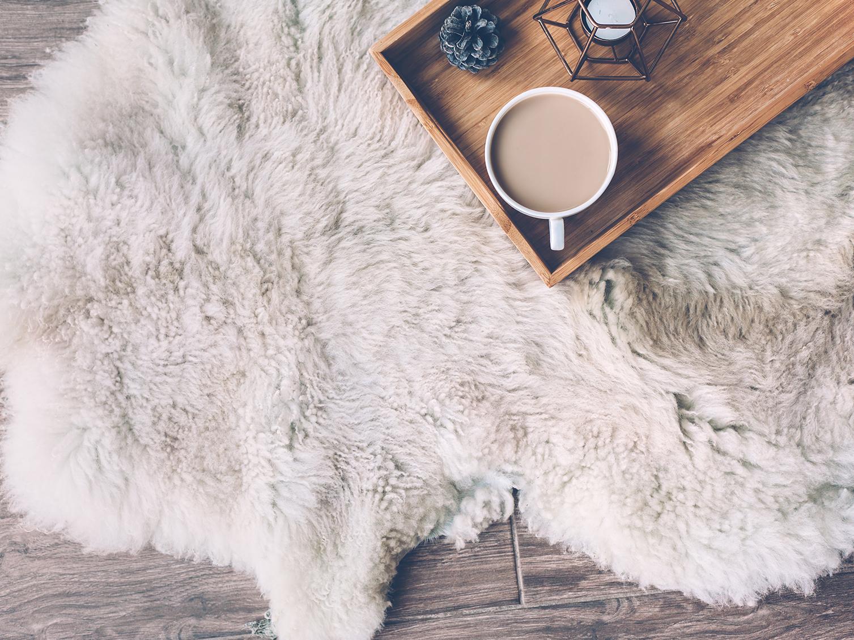 Dimensioni Tappeto Davanti Al Divano come scegliere il tappeto per ogni stanza | tendenze tappeti