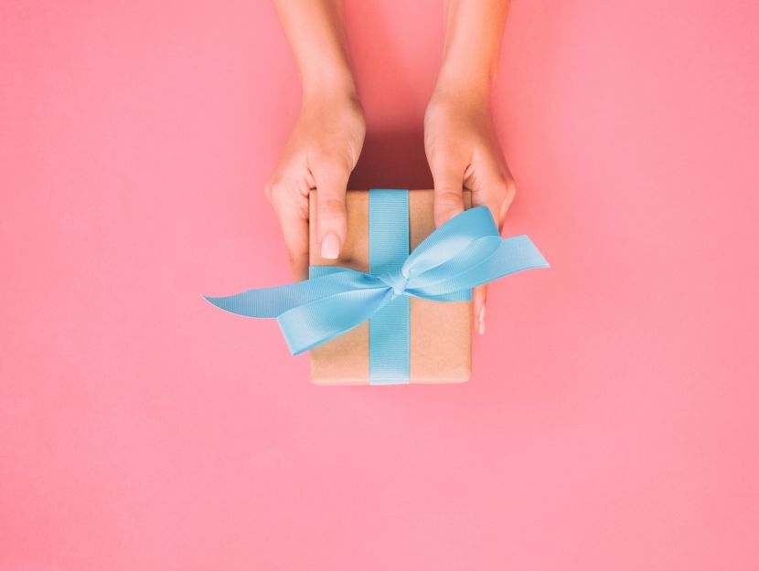 abbastanza Regali di compleanno economici e originali 2020 | Idee regali XU45