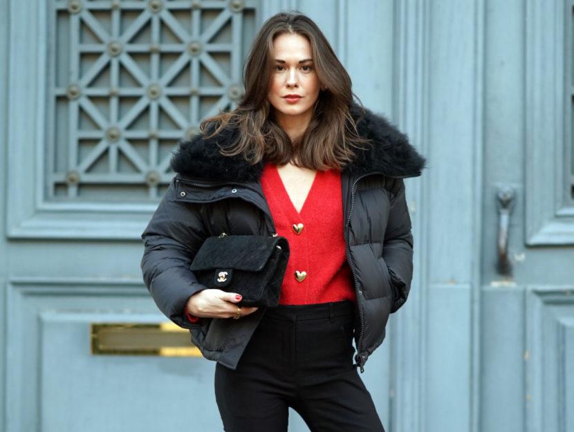 San Valentino Look: 3 outfit da replicare