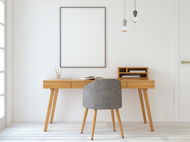 Pezzi Di Design Da Avere scrivania di design | come sceglierla | tendenze 2020