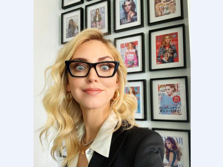 Chiara-Ferragni-occhiali