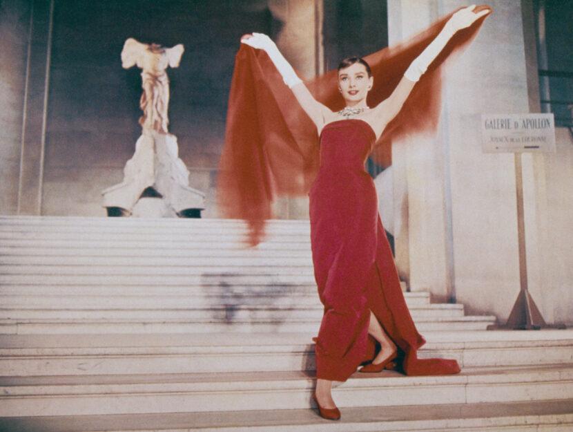 Film moda: quali vedere