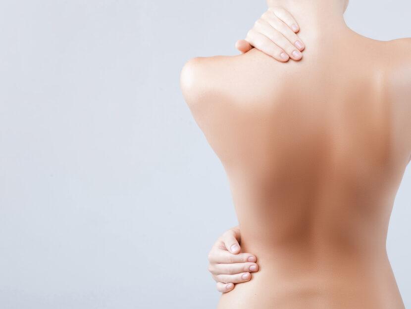 massaggio-casa-cosa-avere