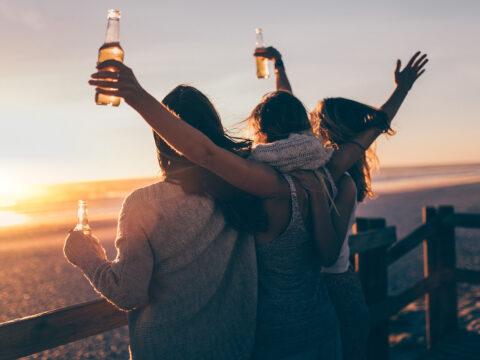 Birra analcolica e alcolica a confronto: cosa devi sapere