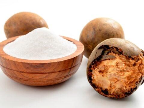 Cosa è il monk fruit e perché è il dolcificante del futuro