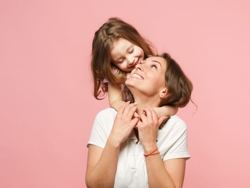 come capire se si vuole un figlio