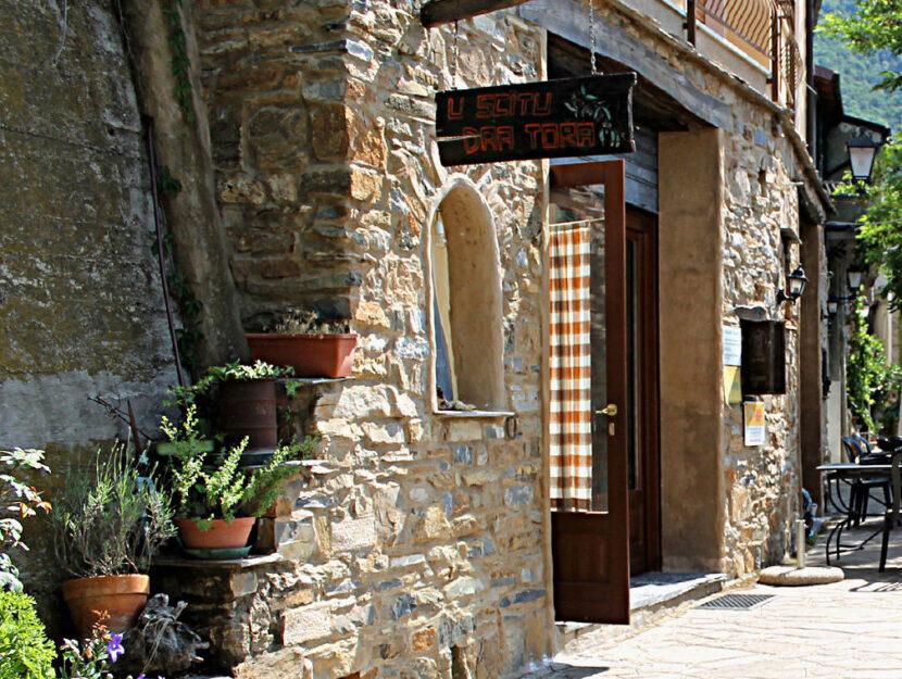 Glori Liguria
