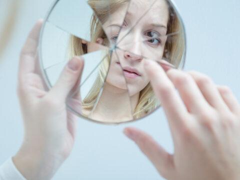 Coltivare l'autostima per ripartire e diventare più sicure e resilienti