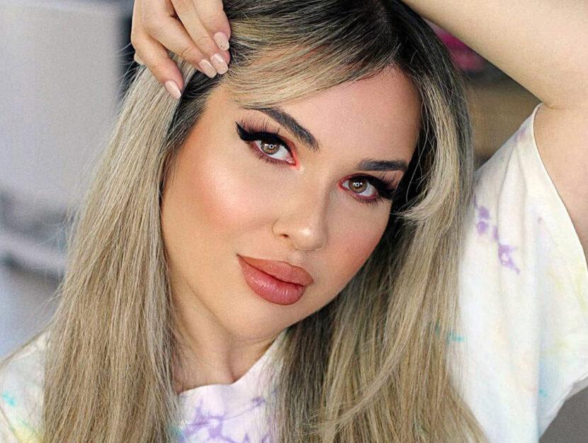 Sophie Katirai