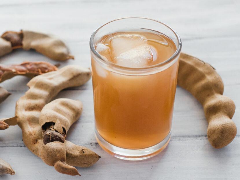 Bevanda al tamarindo