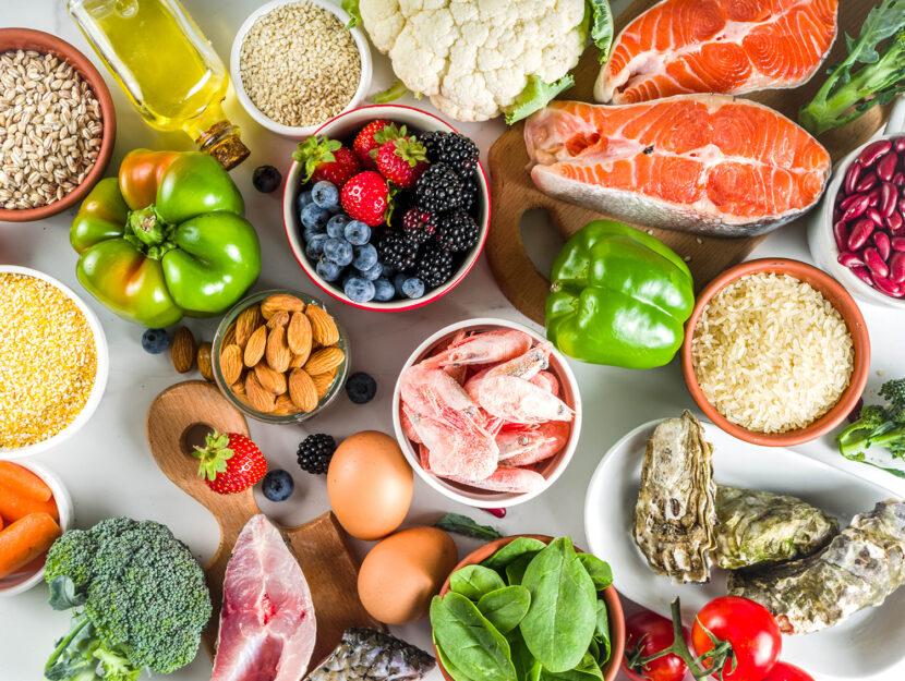 dieta pescetariana pro e contro