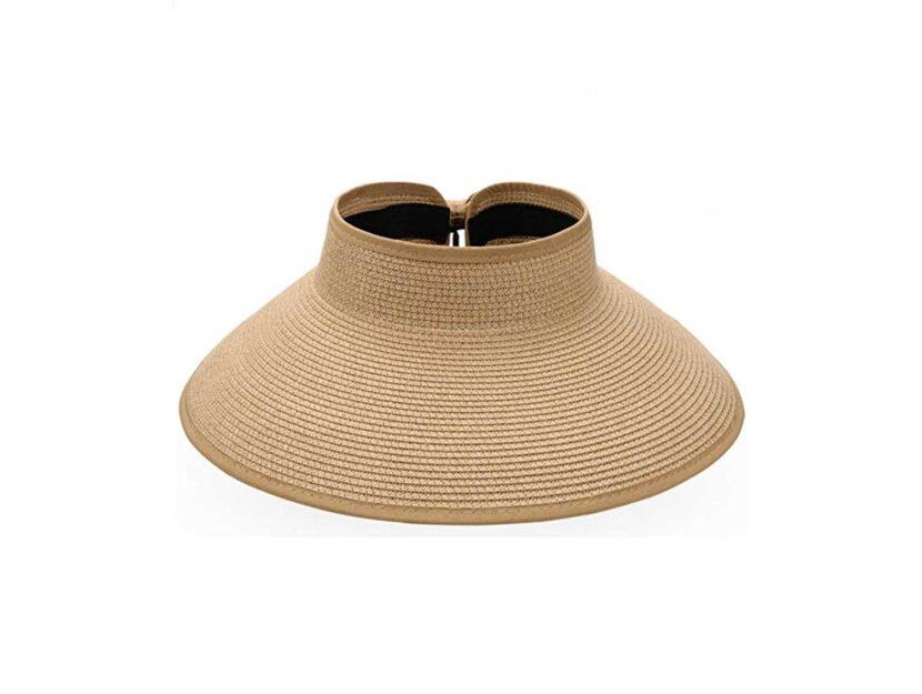 Cappelli di paglia: i modelli dell'estate 2020 - Donna Moderna