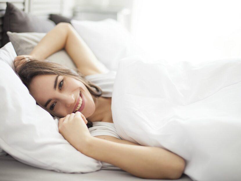 magnesio-sonno