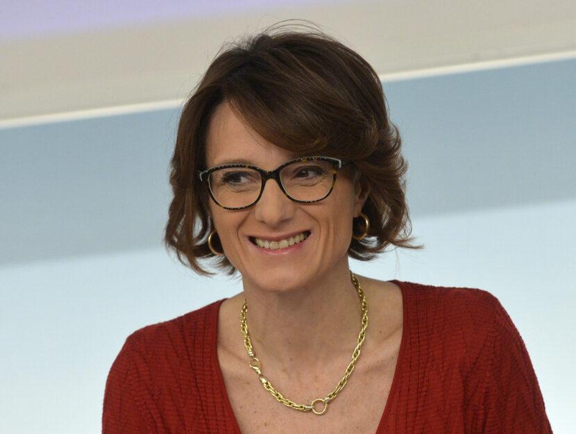 Elena Bonetti Ministro Famiglia