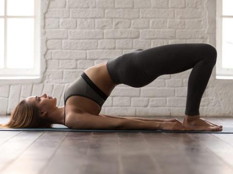 L'importanza della postura: perché è importante e qual è quella corretta