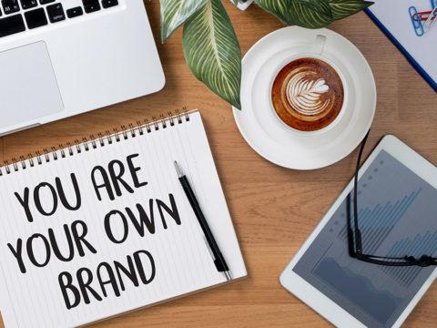 Personal branding ai tempi del digitale