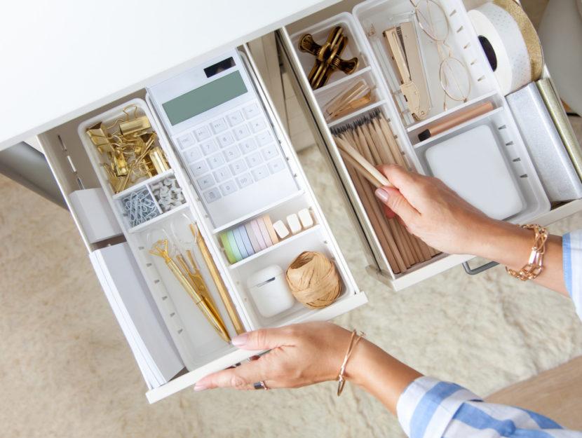 accessori scrivania smart